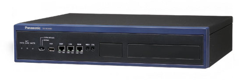 KX-NS1000-Business-Communications-Server