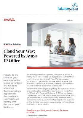 avaya-cloud-brochure